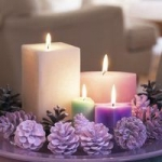 purple-christmas-tree-designrulz-0108